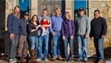 Business Connection: Mantell-Hecathorn Builders - Durango Chamber of Commerce