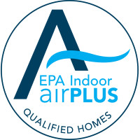 Mantell-Hecathorn Builders, EPA Indoor Airplus Qualified Homes