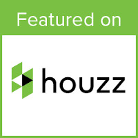 Mantell-Hecathorn Builders, Featured on Houzz