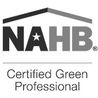 Mantell-Hecathorn Builders, NAHB Certified Green Professional